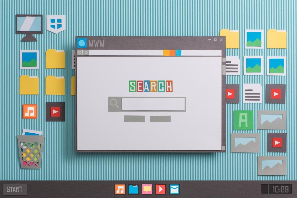 search engine optimization agency Jacksonville