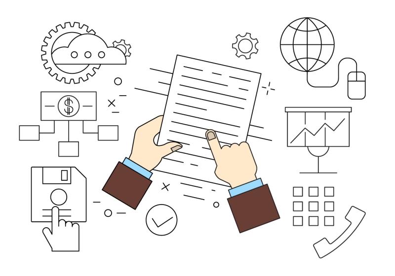 website optimization custom design partners