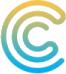 the C for Custom Design partners