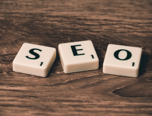 Search Engine Optimization Trends for 2018