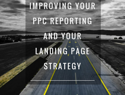 How to Optimize Your Landing Pages PPC and Strategy