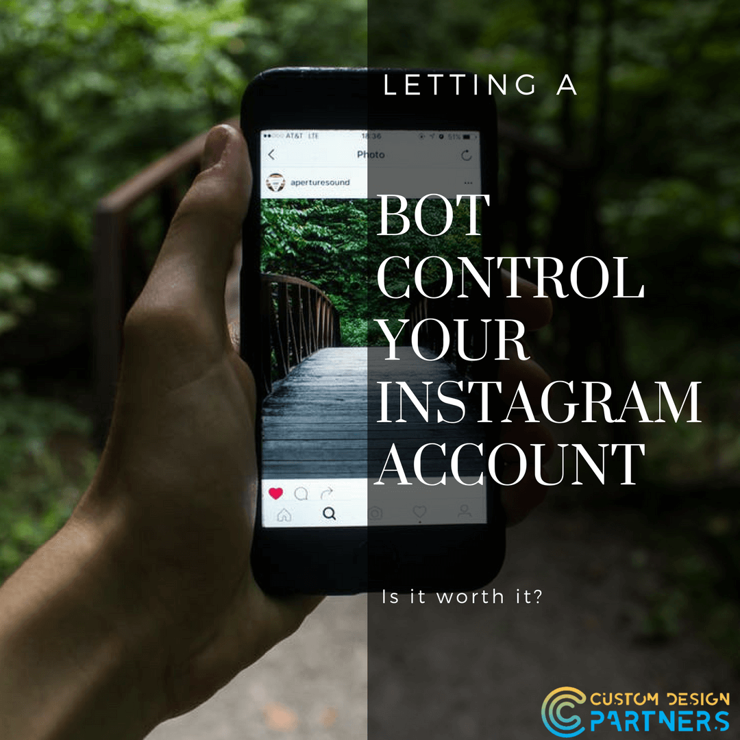 letting a bot control your instagram accounts (1)