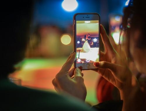 Video will dominate online marketing in 2018