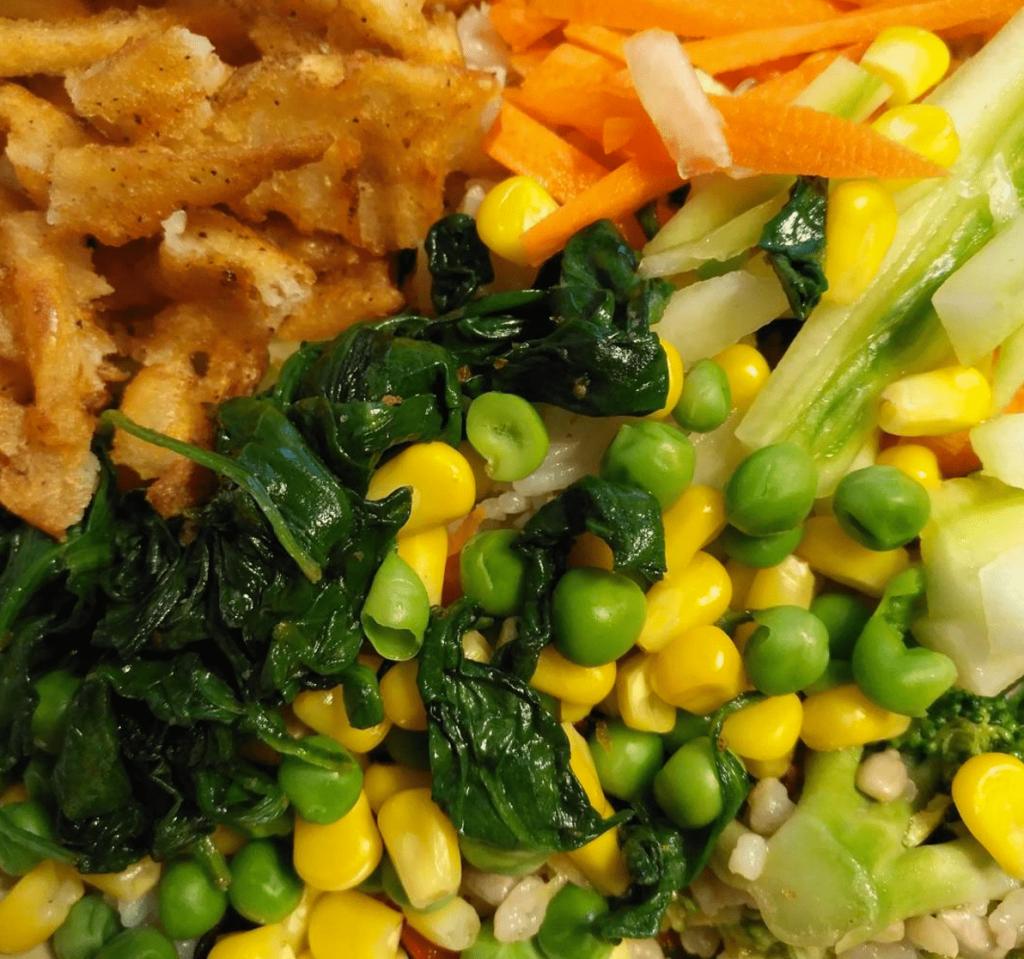 meal prep business management software