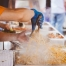 marketing ideas for food trucks