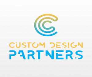 custom design partners jacksonville