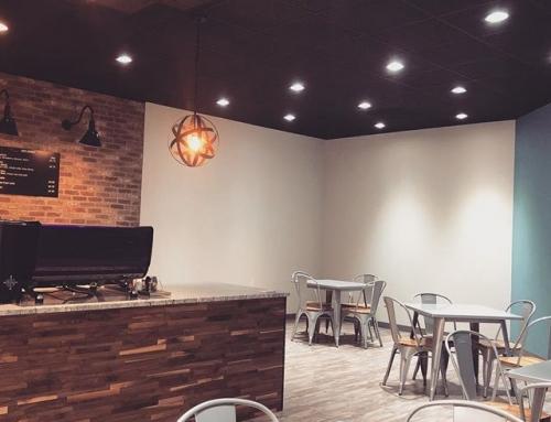 Coffee Shop Marketing Strategies for 2018