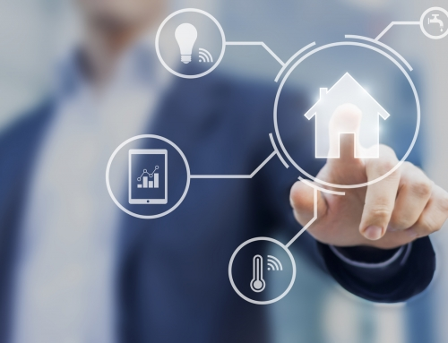 Marketing Ideas for the Smart Home Industry