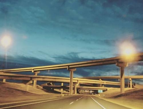 Effective Marketing Strategies for Driving Schools in 2018