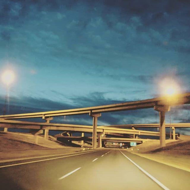 driving schools highway instruction