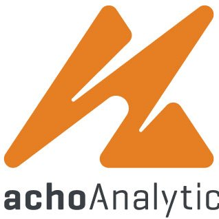 Nacho Analytics Works Google