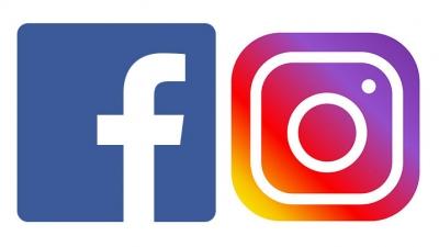 facebook and instagram ad optimization techniques