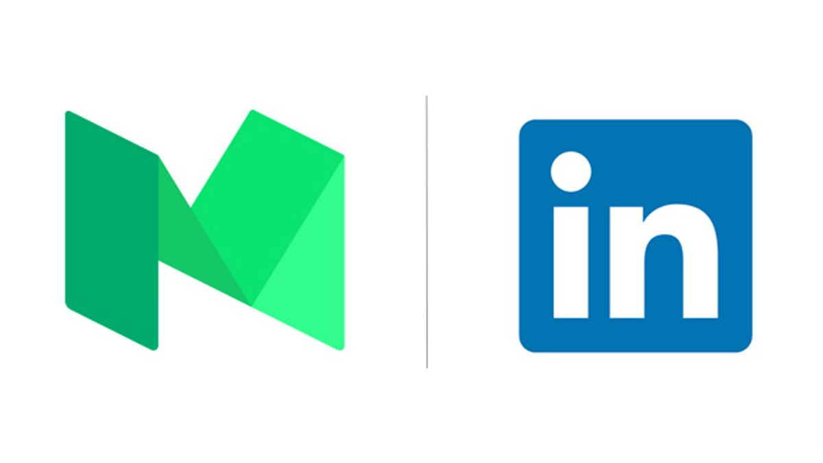 publishing your blogs on Medium and LinkedIn