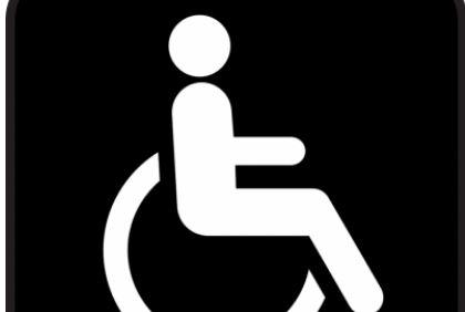 Website Disability Compliance