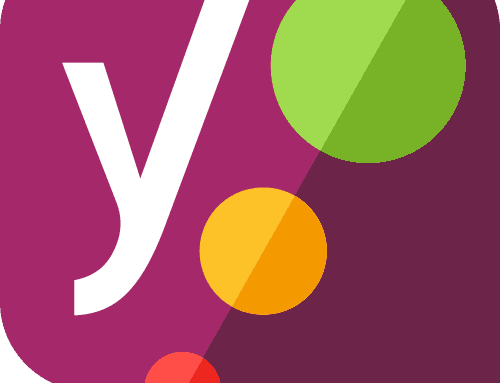 Why You Should Use The Yoast Plugin On Your Website