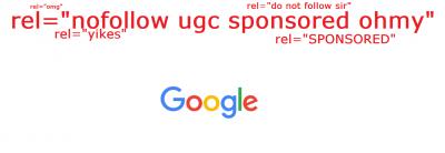 google-ref-tag-sponsored-ugc